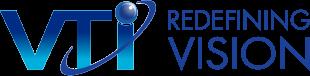 VTI Logo